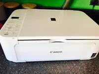 Canon printer & copier