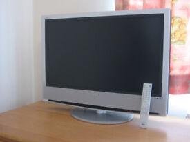 Sony Bravia 32inch LCD HD TV KDL-S32A-12U