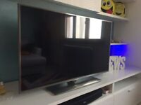 """47"""" LG SMART WIFI 3D LED TV CAN POSSIBLY DELIVER"""