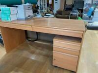 Office/study furniture