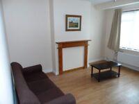 2 Bedroom Flat Ivy Close - Harrow, South Harrow, Rayners Lane, Ruislip, Pinner