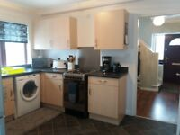 Serious swap needed 3 bedroom house Aberdeenshire need to downsize to 2 bedroom house perthsire area