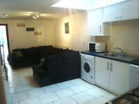 8 bedroom house in Dale Road, Selly Oak, B29