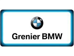 2018 BMW X1 28i,Groupe Premium Amélioré et M sport