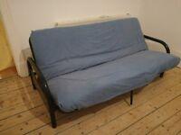 IKEA Sofa Bed £50ono