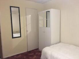 Room to rent in Corby