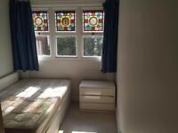 Cozy Double Room Accommodation Available Urgently Now