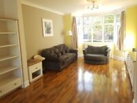 LOVELY PARTIALLY FURNISHED 3 BED SEMI In Luton, Bedfordshire near to Town centre,University and M1