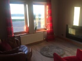 BILLS included 1 bed self contained annexe. BiILLS included