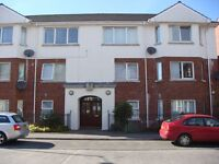 Luxurious 2 Bed Apartment Available 1st July