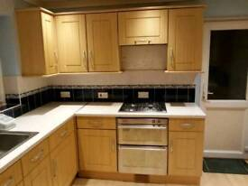 Complete Kitchen, Kent, UK