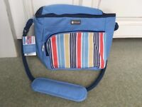 BRAND NEW COOL BAG WITH TAGS