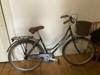 Viking Mayfair Heritage Ladies Bike for Sale