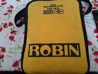 Robin Multi Function Tester Kit