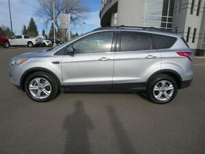 2015 Ford Escape SUV AWD
