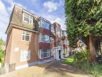 Stunning 4 bedroom flat to rent in Westbourne AVAILABLE NOW!