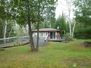 $135,900 - Cottage for sale in White River