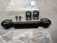 FORD FOCUS MK2 ISOfix SEAT FITTING KIT.
