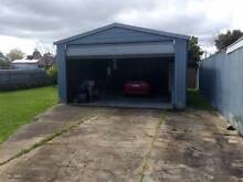 Large shed for sale Dandenong Greater Dandenong Preview