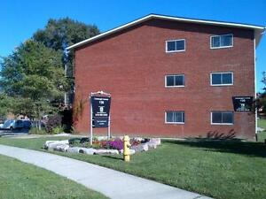 Beautiful 2 Bedroom Suites! Second Month Free! London Ontario image 2