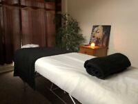 Authentic professional Thai and other massages in Kensal rise/Queens park
