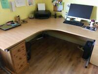 Office Desk for sale