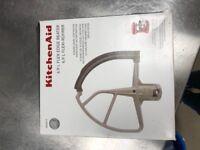 KitchenAid 6.9L Flex Edge beater