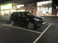 Hyundai iX35 fabulous condition, one owner since new!