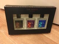 Ted Baker London Gift set