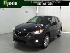 2015 Mazda CX-5 CX5  SUV AWD GT Sunroof A/C B/U Camera $162.93 B