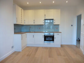 TWO BEDROOM FLAT TO RENT £1,300 pcm (£300 pw) Ridge Road, Winchmore Hill, London N21