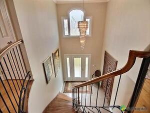 419 900$ - Maison 2 étages à vendre à Alma Lac-Saint-Jean Saguenay-Lac-Saint-Jean image 4