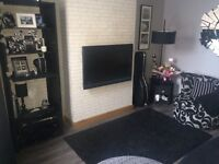 **Stunning 3 Bedroom End-Teraced House, Cross Gate Mexborough**