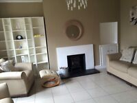 Lovely 3/4 Bedroom Family home Knowenoble Street Cleland