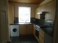 Ground floor flat for sale 2 bedrooms well presented with good parking