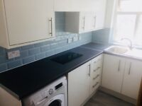 GROUND FLOOR STUDIO FLAT IS AVAILABLE TO LET IN ENFIELD