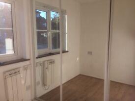 To let 1 bedroom unfurnished Ground Floor flat, Albury Road, Merstham, Surrey