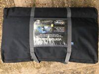 Vango Venture 600 DLX 6-man Tent
