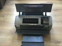 Epson stylus photo r1800 printer