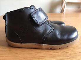 Bobux I-Walk boots