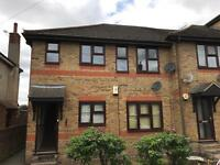 Beautiful and Spacious 1 Bed Flat With OWN Front Door and Private Entrance