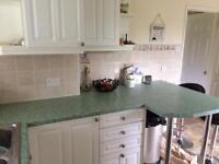 *NOW SOLD* Kitchen for sale