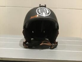 Ski Helmet Child/Junior