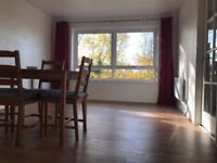 One bedroom flat -new refurbished to rent - Available now