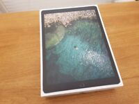 Apple iPad Pro 12.9 - 512 GB Cellular Unlocked - Latest Model - Apple Store £1249