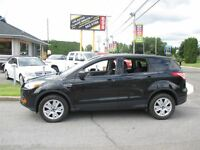 2013 Ford Escape S CLIMATISATION