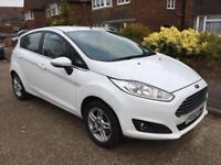 Ford feast 999cc free tax 1 owner new mot