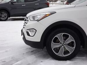 2013 Hyundai Santa Fe XL Base | 7 PASSENGER | NO ACCIDENTS | HEA Stratford Kitchener Area image 8