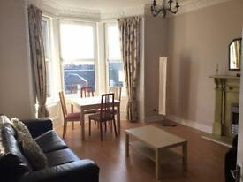 Immaculate double bedroom in a shared flat for rent