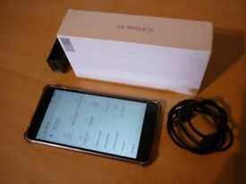 Xiaomi Redmi Note 4X: Snapdragon 625, 13MP Cam, Mobile Phone, Cellphone, Redmi Phone, iphone altern
